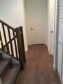 5189 85th Ave - Photo 25