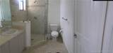 5189 85th Ave - Photo 35