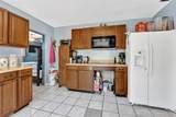 6362 Southgate Blvd - Photo 20