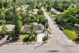 6362 Southgate Blvd - Photo 30