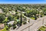 6362 Southgate Blvd - Photo 32