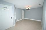 8240 Waterford Ln - Photo 12