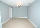 8240 Waterford Ln - Photo 13