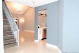 8240 Waterford Ln - Photo 16