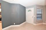 8240 Waterford Ln - Photo 17