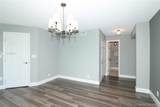 8240 Waterford Ln - Photo 32