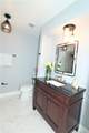 8240 Waterford Ln - Photo 38