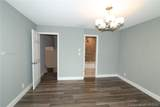 8240 Waterford Ln - Photo 44