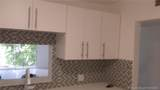 11925 2nd Ave - Photo 1