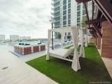300 Sunny Isles Blvd - Photo 56