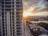 300 Sunny Isles Blvd - Photo 63