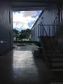 10700 36 Ave - Photo 20