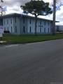10700 36 Ave - Photo 28