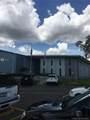 10700 36 Ave - Photo 30
