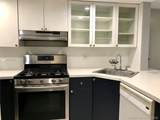 6705 Kendall Dr - Photo 2