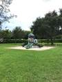 6705 Kendall Dr - Photo 34