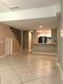 6705 Kendall Dr - Photo 8