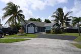 20334 34th Ave - Photo 1