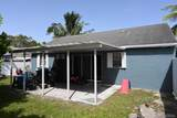 20334 34th Ave - Photo 10