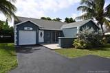 20334 34th Ave - Photo 11