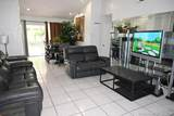 20334 34th Ave - Photo 2