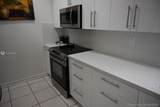20334 34th Ave - Photo 5