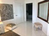 6301 Collins Ave - Photo 14