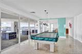 6301 Collins Ave - Photo 29