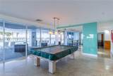 6301 Collins Ave - Photo 37
