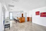 6301 Collins Ave - Photo 39