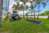 6301 Collins Ave - Photo 43