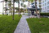 6301 Collins Ave - Photo 49