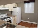 9851 Nob Hill Ct - Photo 10