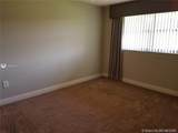 9851 Nob Hill Ct - Photo 11