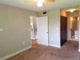 9851 Nob Hill Ct - Photo 12