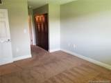 9851 Nob Hill Ct - Photo 13
