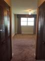 9851 Nob Hill Ct - Photo 14