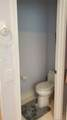 987 126th Ave - Photo 13