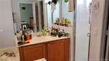 987 126th Ave - Photo 15