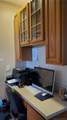 987 126th Ave - Photo 18