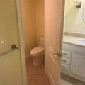 19707 Turnberry Way - Photo 21