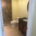 19707 Turnberry Way - Photo 24