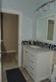 2709 33rd St - Photo 18
