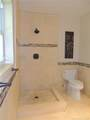 2709 33rd St - Photo 20
