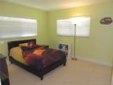 2709 33rd St - Photo 22