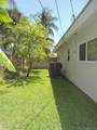 2709 33rd St - Photo 32