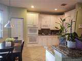 530 Penta Ct - Photo 19