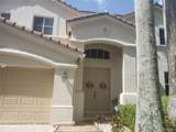 530 Penta Ct - Photo 2