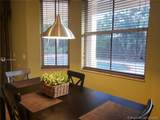 530 Penta Ct - Photo 21