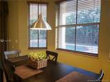 530 Penta Ct - Photo 23